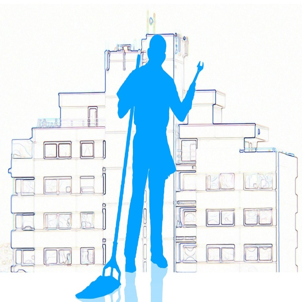 R aliser les op rations de contr le et de surveillance des installations et quipements - Formation de concierge d immeuble ...