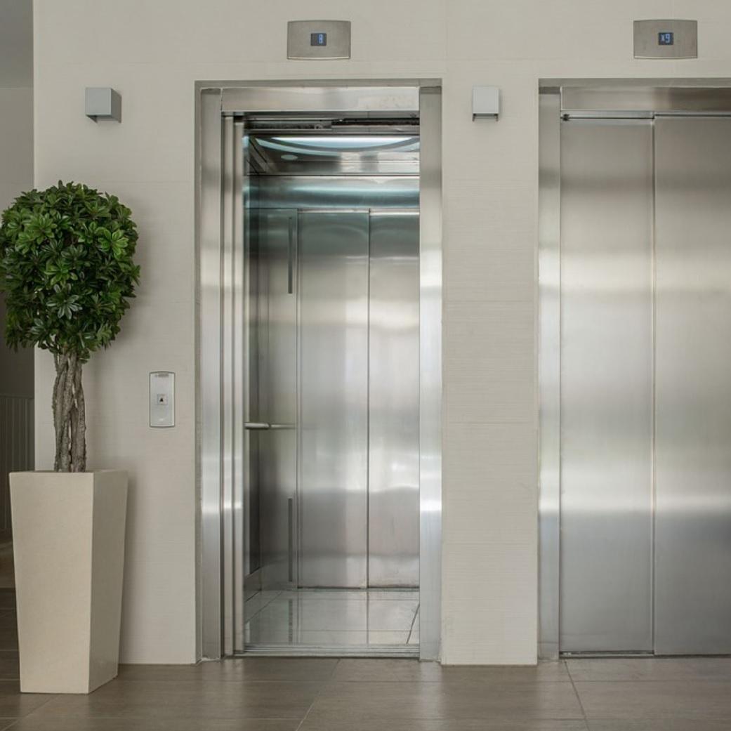 R aliser les interventions de nettoyage et d entretien courant et sp cifique des parties - Formation de concierge d immeuble ...